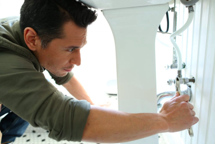 Plumbing Maintenance that save Money in the Long Run